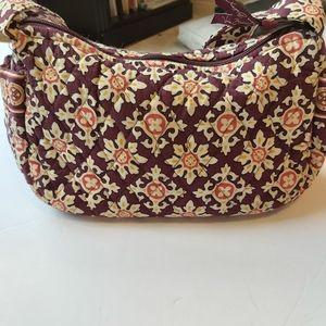 Vera Bladley bag